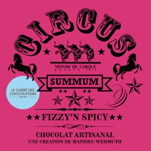 SUMMUM-Circus_Packaging
